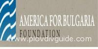 America for Bulgaria  Foundation Establishes the First American Language Center in the Plovdiv Language School