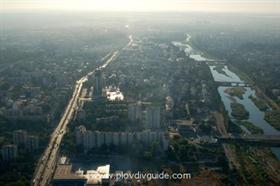 Plovdiv news
