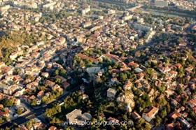 Festtag der bulgarischen Gemeinde