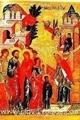 Mariä Tempelgang – Der Tag der christlichen Familie