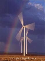 Plovdiv ist Gastgeber der 5. Nationalkonferenz der bulgarischen Energieagenturen