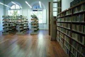 Откриват словашка фотоизложба в библиотеката