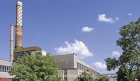 EVN ще строи нова централа в Пловдив