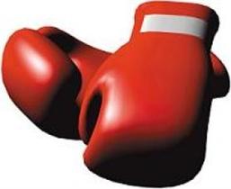 В Пловдив ще бъде открито Държавното първенство по бокс за мъже и жени