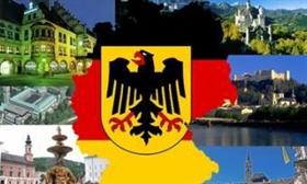 Honorarkonsulin der Bundesrepublik Deutschland in Plovdiv