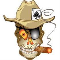 PokerStars.net – VIP-Turnier für Sportpoker