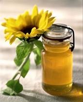 Honigmesse startet heute