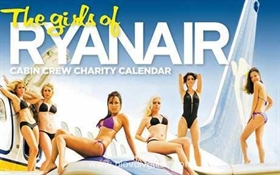 Ryan Air with flights to Plovdiv Airport