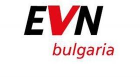Съобщение на ЕВН България Електроразпределение АД за планови прекъсвания в електроснабдяването в община Пловдив