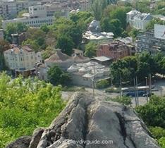 Пролетна програма на Център за съвременно изкуство – Пловдив, баня Старинна