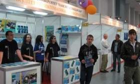 Panorama der Berufsausbildung in Plovdiv