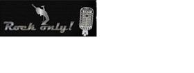 ROCK ONLY! - конкурс за авторска музика, който ще се проведе в ПЛОВДИВ! Сега е моментът да погребем чалгата!