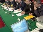 Bourgas-Passy-Velchev-Regional Forum
