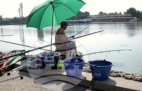 World Freshwater Angling Club Championships wiil be in Plovdiv
