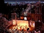 The Plovdiv Verdi Festival 2003
