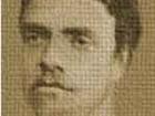 Vassil Levski - Bulgarian National Hero