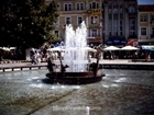 Reconstruction of old fountains and construction of new ones in Plovdiv