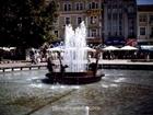 Реконструкция и строителство на фонтани