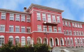 The Plovdiv Schools ? Municipality maintained