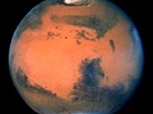 Hundreds to Observe the Mars' Radiance