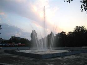 В чест на празника на Пловдив