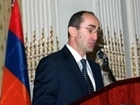 Armenia?s President on a visit to Plovdiv