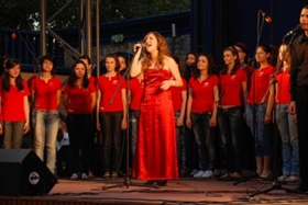 News about the anthem of Plovdiv