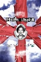 Bulgarian Blockbuster 'Mission London' Makes over BGN 2.5 M