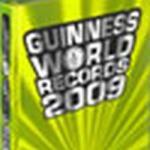 Plovdiver Erfinder bewirbt sich für Guinness – Buch der Rekorde
