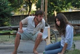 За 11-та поредна година поставят Шекспир в пазарджишко село