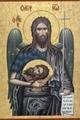 SEKNOVENIE / EQUINOX (also known as Black Saint John)