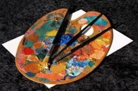Aspekt – Kunstgalerie eröffnet Herbstsaison