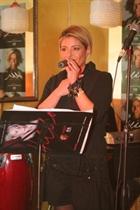 Hilda Kazasyan has a concert in Plovdiv