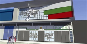 20 million people visited the Bulgarian pavilion of EXPO 2010
