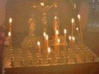 ARCHANGELSKA (GOLIAMA) ZADOUSHNITSA (Great All Souls' Day) -