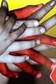 1 Декември - Международен Ден за Борба Срещу СПИН