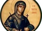 ST.TATIANA