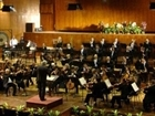 Concert dedicated to the 200th anniversary of the birth of the composer Franz Liszt