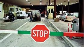 Докладчикът на ЕП: България е готова за Шенген