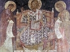 Der Tag der Heiligen Slawenapostel Kyrill und Method