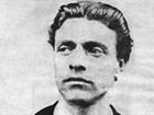 Freiheitsapostel Vassil Levski