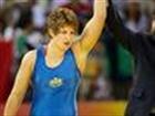 Zlatewa gewinnt Gold in Kiew