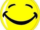Today is World Smile Day
