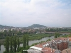 The Maritsa River