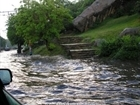 Потопът.