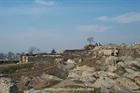 Древният Пловдив