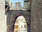 Hissar Kapiya Gate