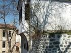 6.Реставрирана стара къща