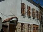 7.Реставрирана стара къща
