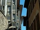 12.Strumna Street